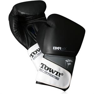 PunchTown BXR eX Boxing Gloves